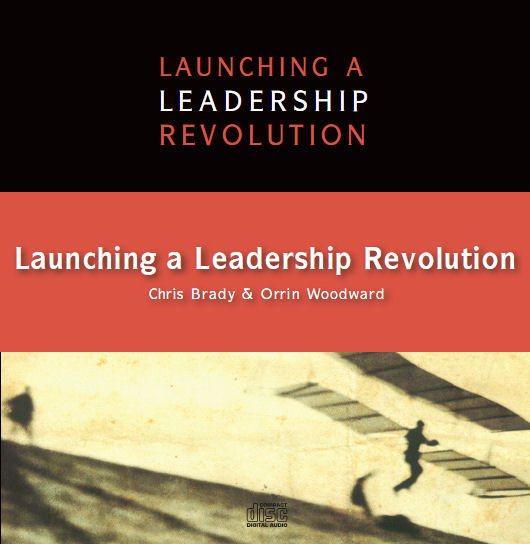 Free Entrepreneurship Books Download | Ebooks Online Textbooks